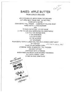 baked-apple-butter